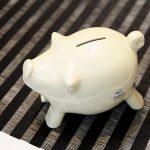 豚の貯金箱_C