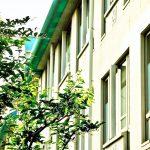 学校(イメージ)