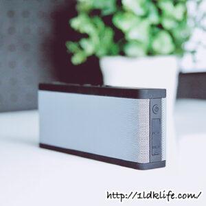 TaoTronics Bluetooth スピーカー TT-SK09