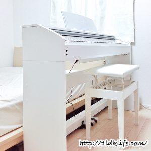 我が家のピアノの配置_201308
