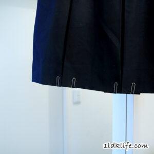 制服のお洗濯_02